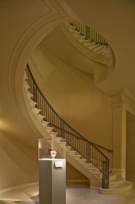 ISAW_Foyer.jpg