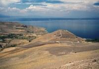 Excavations at Arslantepe/Malatya and Ayanis