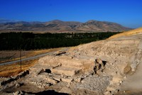 The Forgotten Kingdom of Tuwana in Central Anatolia