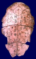 The Huayuanzhuang Oracle-bones in Context
