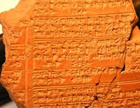 Writing Among the Illiterate: Modes of Text Production in Hittite Society