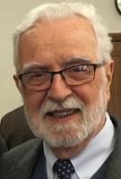 Photo of George Saliba