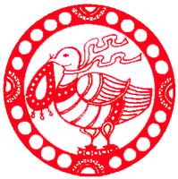 JIAAA logo