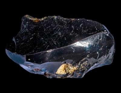 Core Obsidian