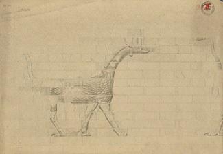 108: illustration-mushussu-2
