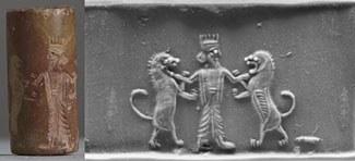 116: cylinder-seal-king-lions