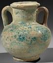 27: vessel-clay