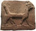 58: plaque-mushussu
