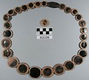 67: necklace-eyestones-2