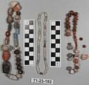70: necklaces