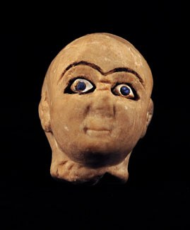 73: statuette-worshipper alt 1