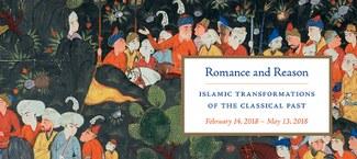 Romance-and-Reason-banner2.jpg