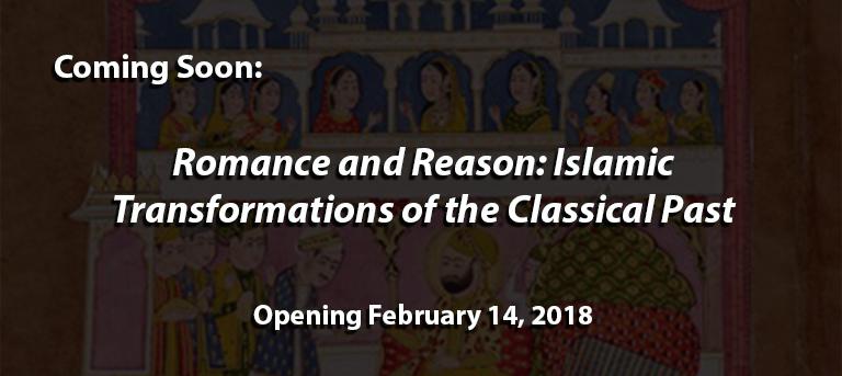 Romance and Reason upcoming.jpg