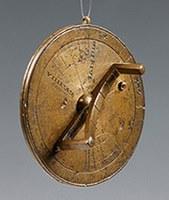 Portable-sundial-sm.jpg