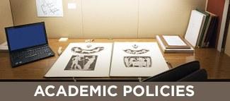 Academic-Policies-1.jpg