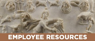 Employee-Resources-1.jpg