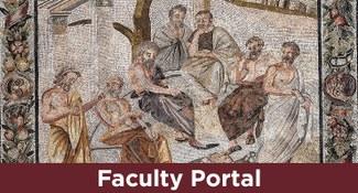 Faculty-2.jpg