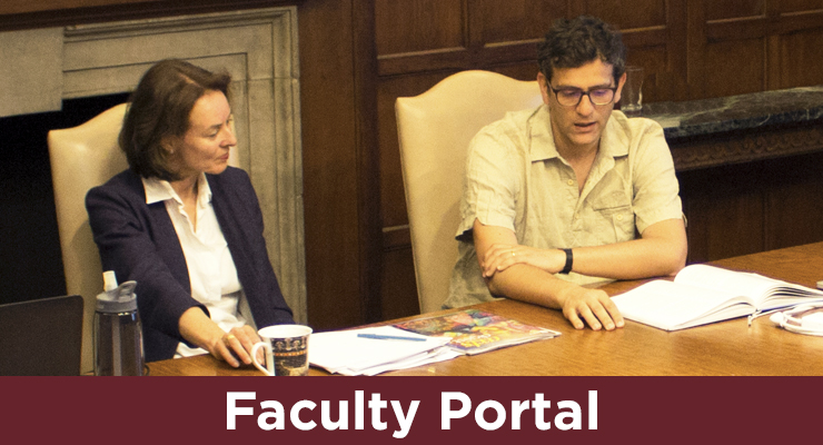 Faculty-3.jpg