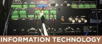 Information-Technology-1.jpg