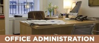 Office-Administration-1.jpg