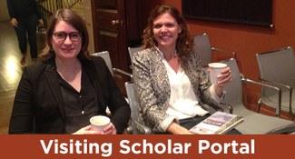 Scholar-3.jpg