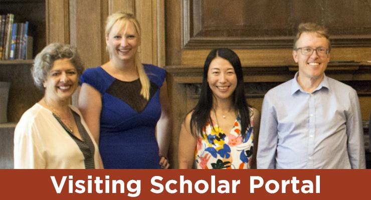 Scholar-4.jpg