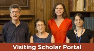 Scholar-5.jpg