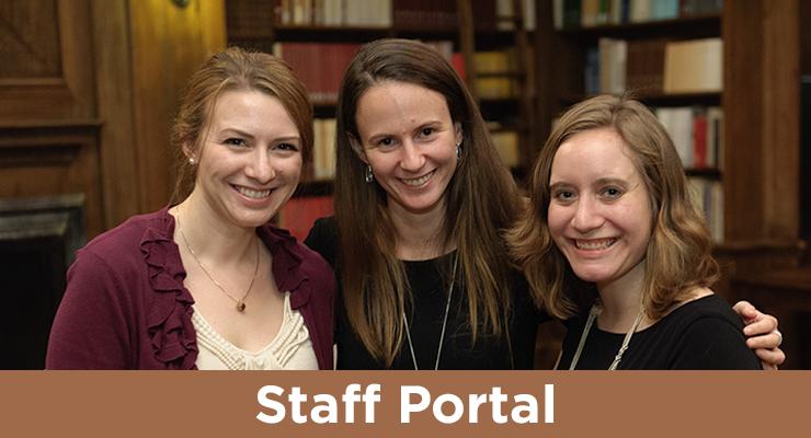 Staff-6.jpg
