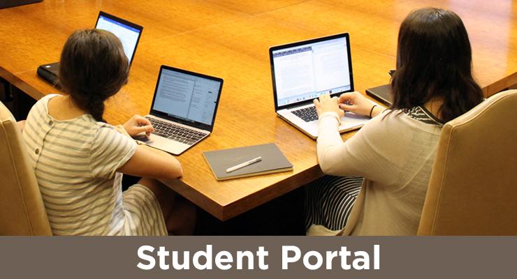 Student-2.jpg