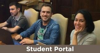 Student-4.jpg