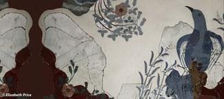 Restoring the Minoans Credit2.jpg