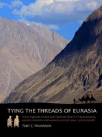 New ISAW Library Titles: November 2014