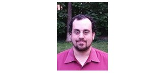 David Danzig Receives Honorable Mention for NYCDH Graduate Student Project Award