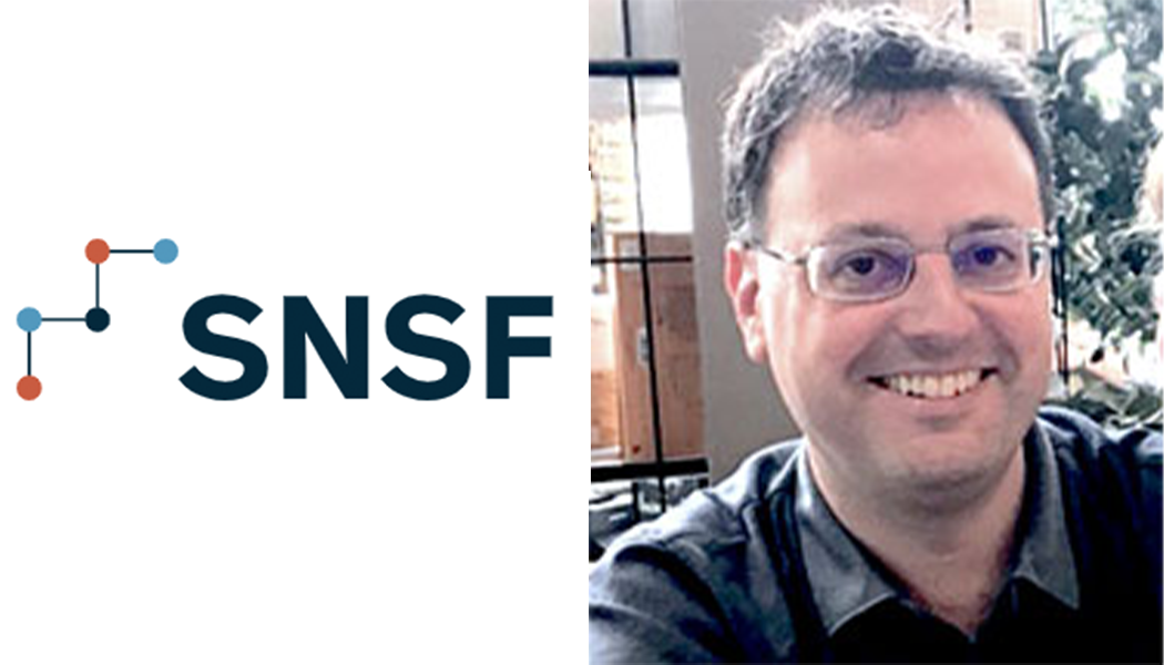 ISAW Alumnus Sam Mirelman Receives 4 Year Research Grant from the Swiss National Science Foundation