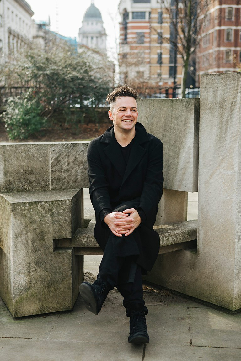 """ISAW's Commission of the """"World's Oldest Song"""" Inspires Nico Muhly for the Guggenheim's """"Works & Process"""""""