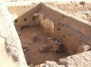 Live Science Article Highlights ISAW Excavation