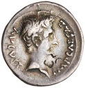 Major Grant for Roman Imperial Coins