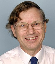 Nicholas Sims-Williams Elected to the American Philosophical Society