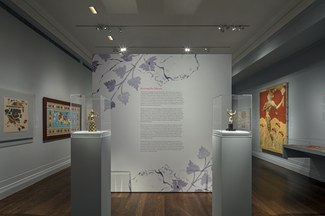 """""""Restoring the Minoans"""" in the Wall Street Journal"""