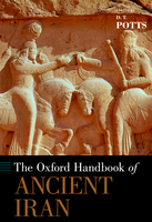 Book cover: title below with a large photograph of a stone relief above. The relief depicts two human figures, each on horseback, facing each other.