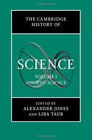 Cover of the book, which displays the title, editors' names, and series information.